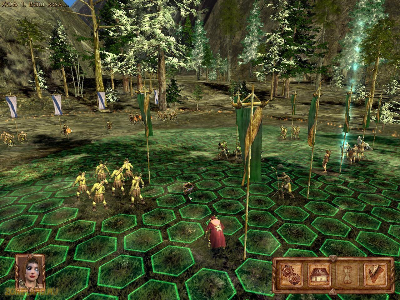 Коды На Игру Валькирия Восхождение На Трон