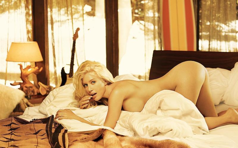 Ххх порно женские оргазмы конвульсии 27 фотография