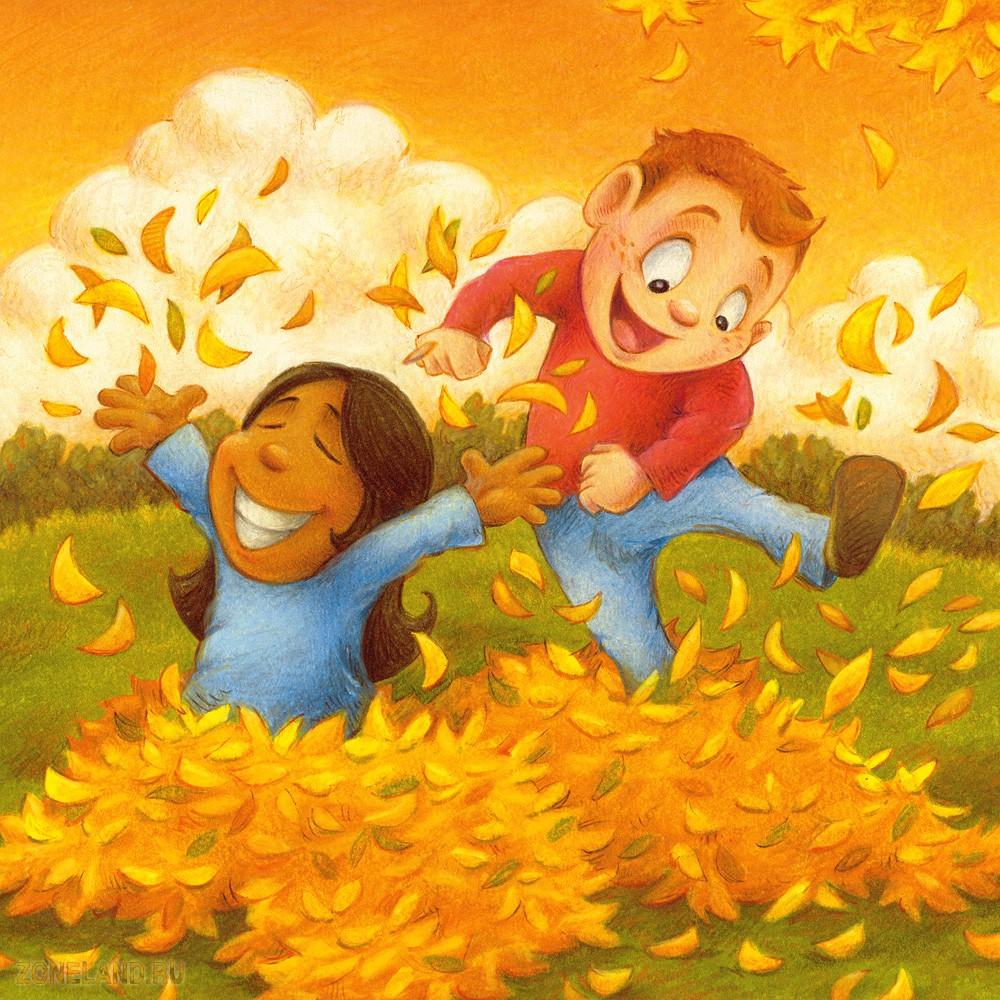 Все картинки.  Культура общения.ppt.  Начинайте каждый день с улыбки, и тогда мир улыбнется вам в ответ.