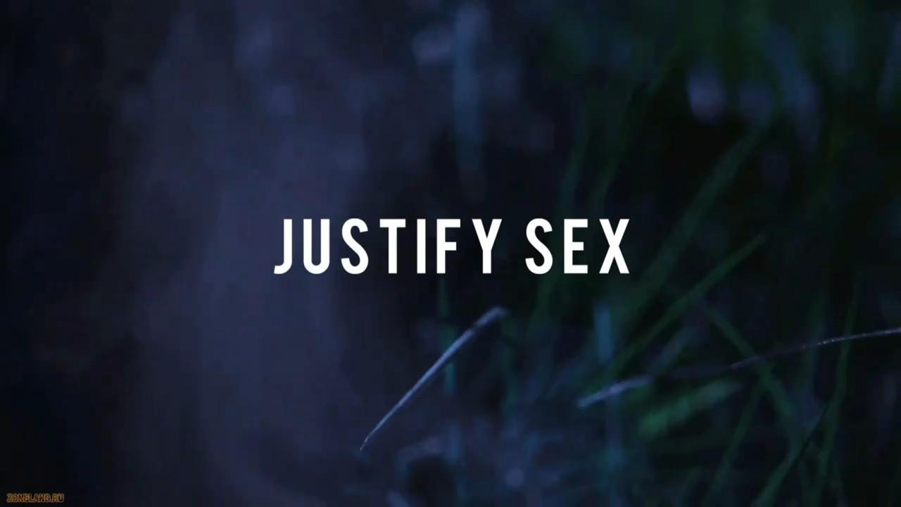 Dan Balan Justify Sex скачать бесплатно клип текст песни перевод смотреть к