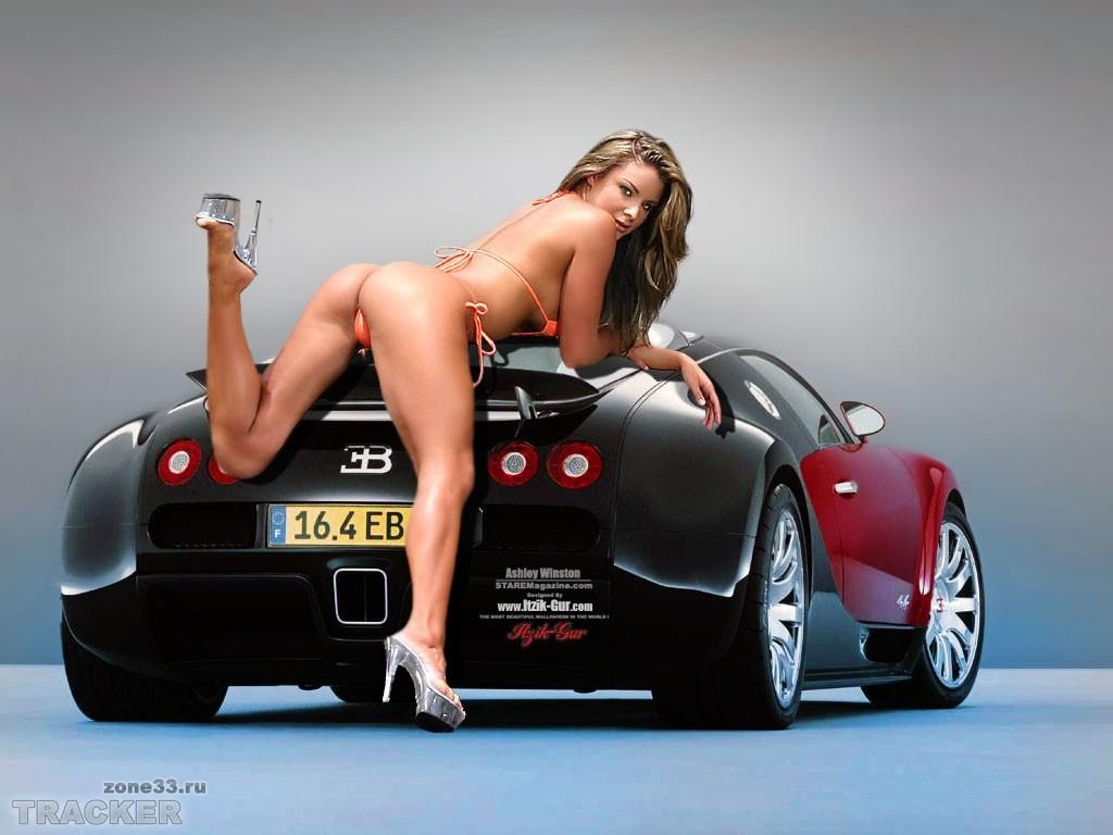 Українське порно в машині 8 фотография