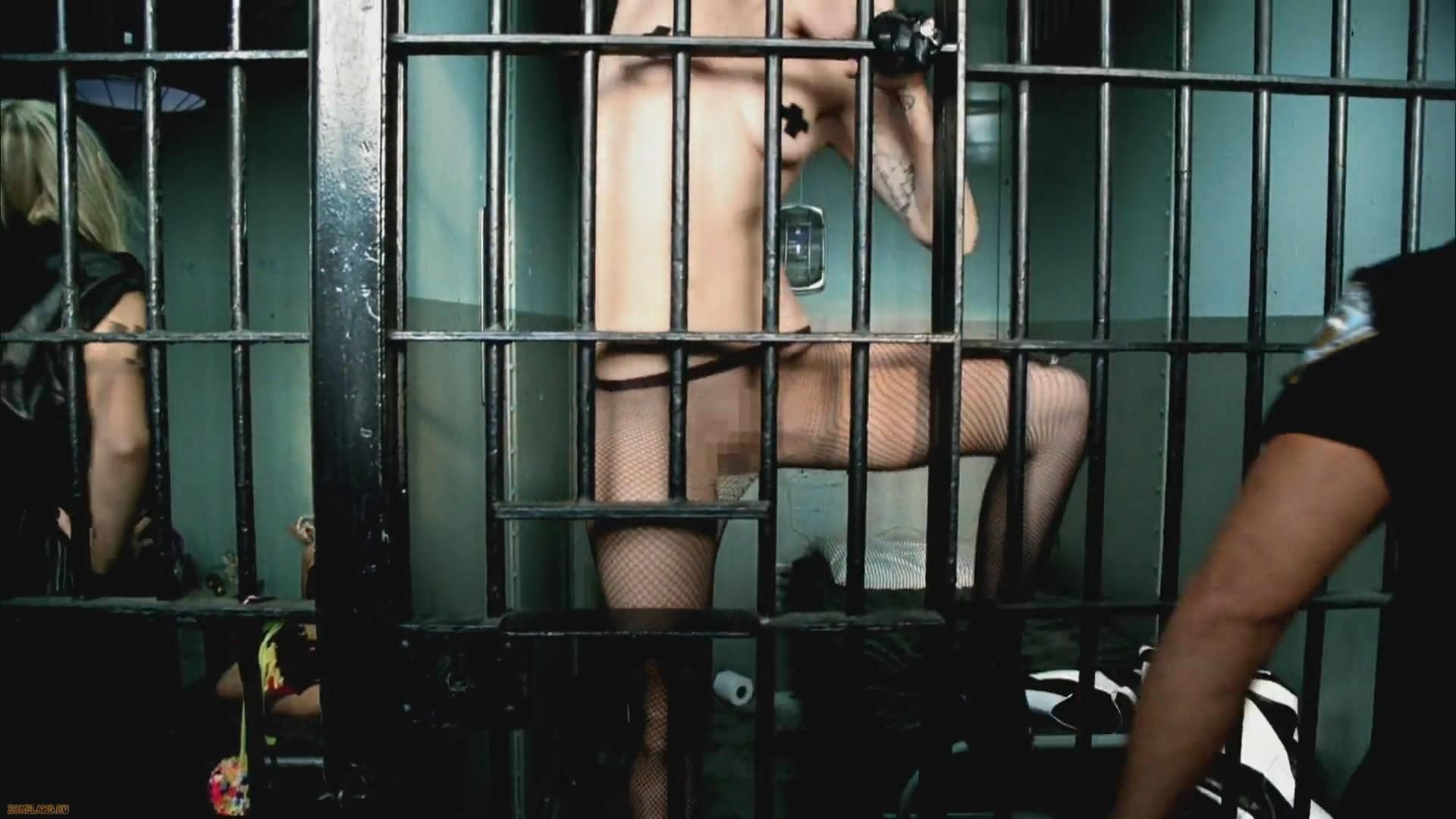 Секс клипы леди гага 16 фотография