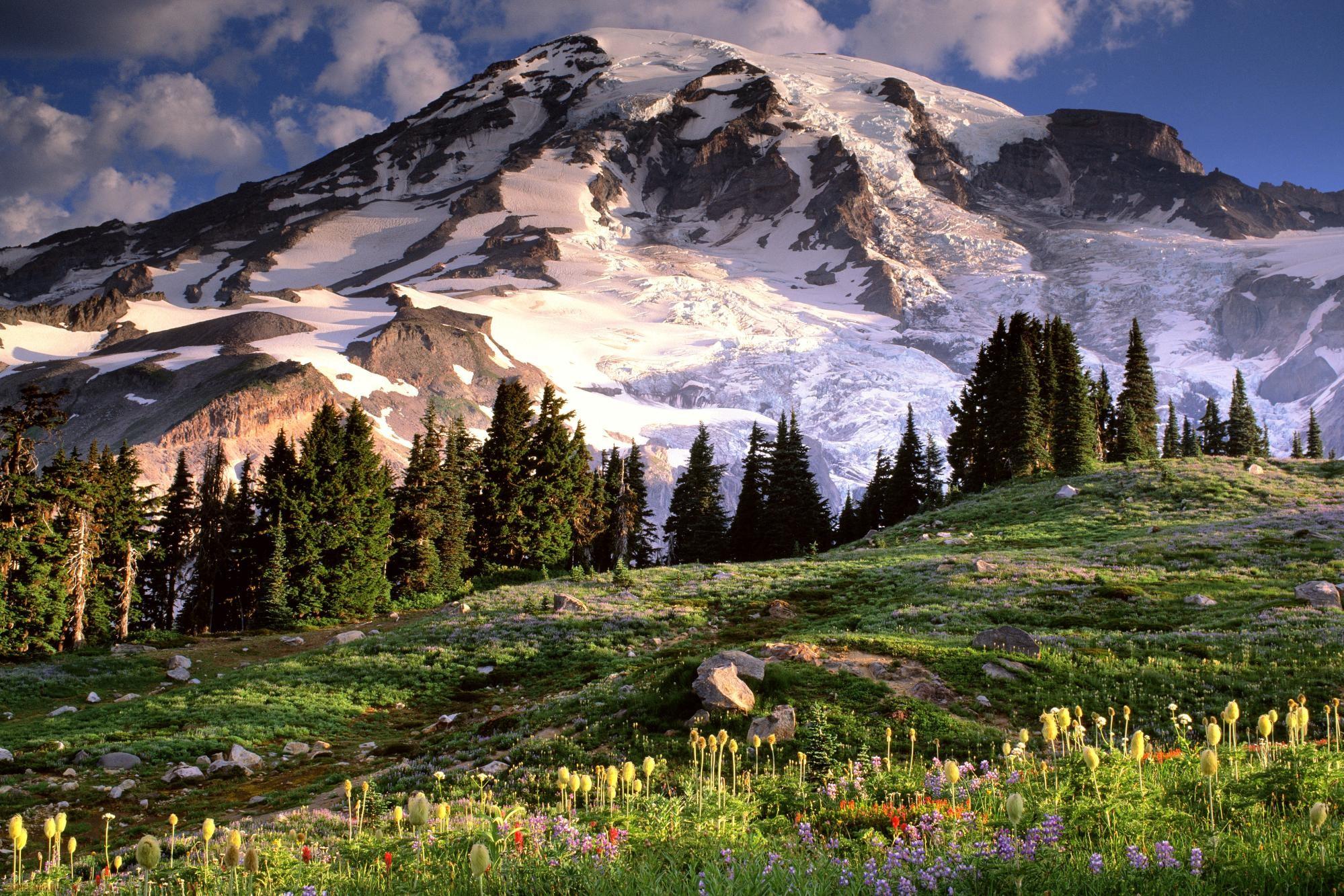 Картинки природы высокого качества