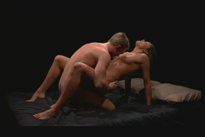 Скачать Камасутра - Самые соблазнительные сексуальные позиции / Kama Sutra