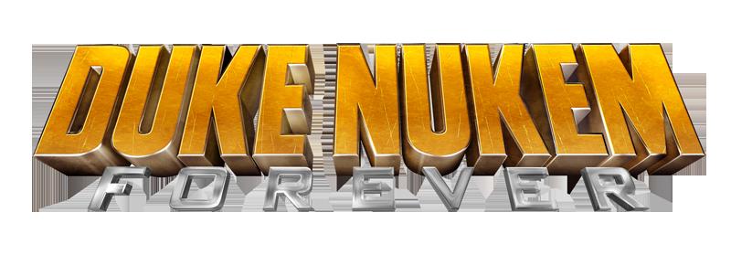 Установка: 1. Запустить Duke.Nukem.Forever.Update.1.exe; 2. Наз