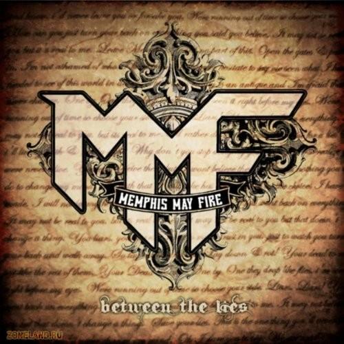 Memphis May Fire - Американская Post-Hardcore группа из Техаса. . С Момент