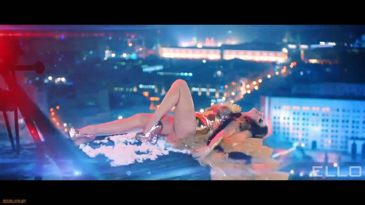 музыкальные клипы без цензуры клипы