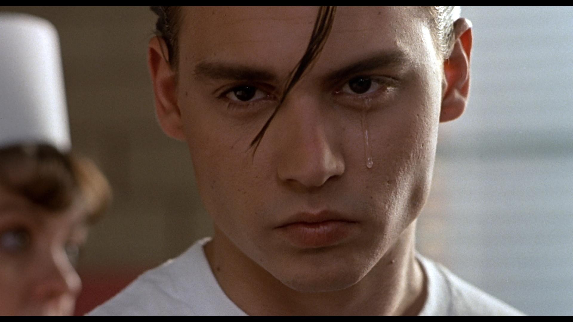 Boys Cry (2013) English Film