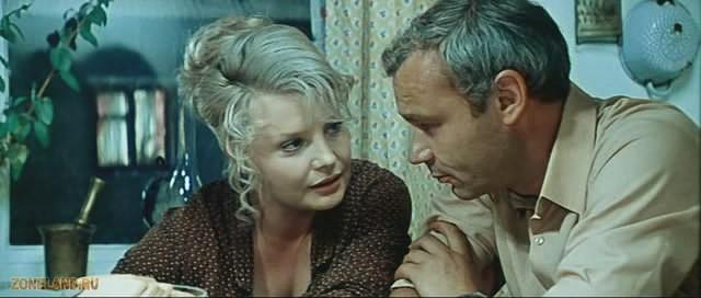 Кадры из фильма Мачеха .