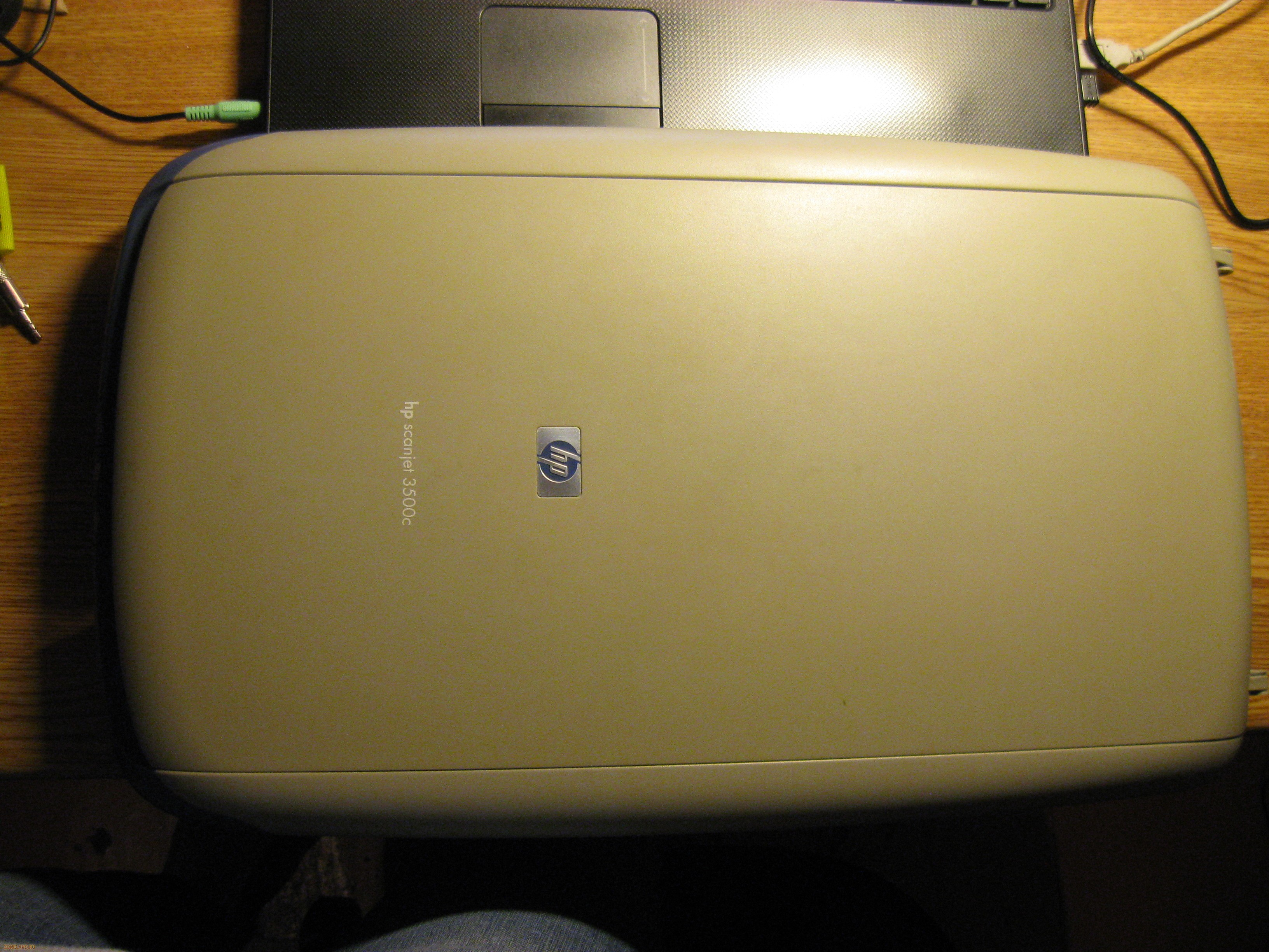 HP Scanjet G4010 Photo Scanner - Driver Downloads HP Hp scanjet g4000 photo series driver