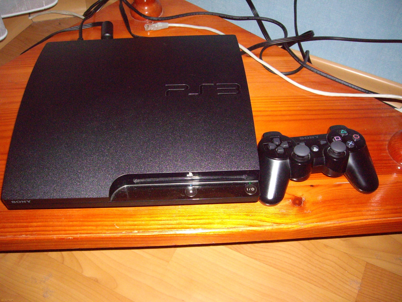 PS3 SLIM 250 GB. Прошивка 3.65,полный комплект,на гарантии.Причина