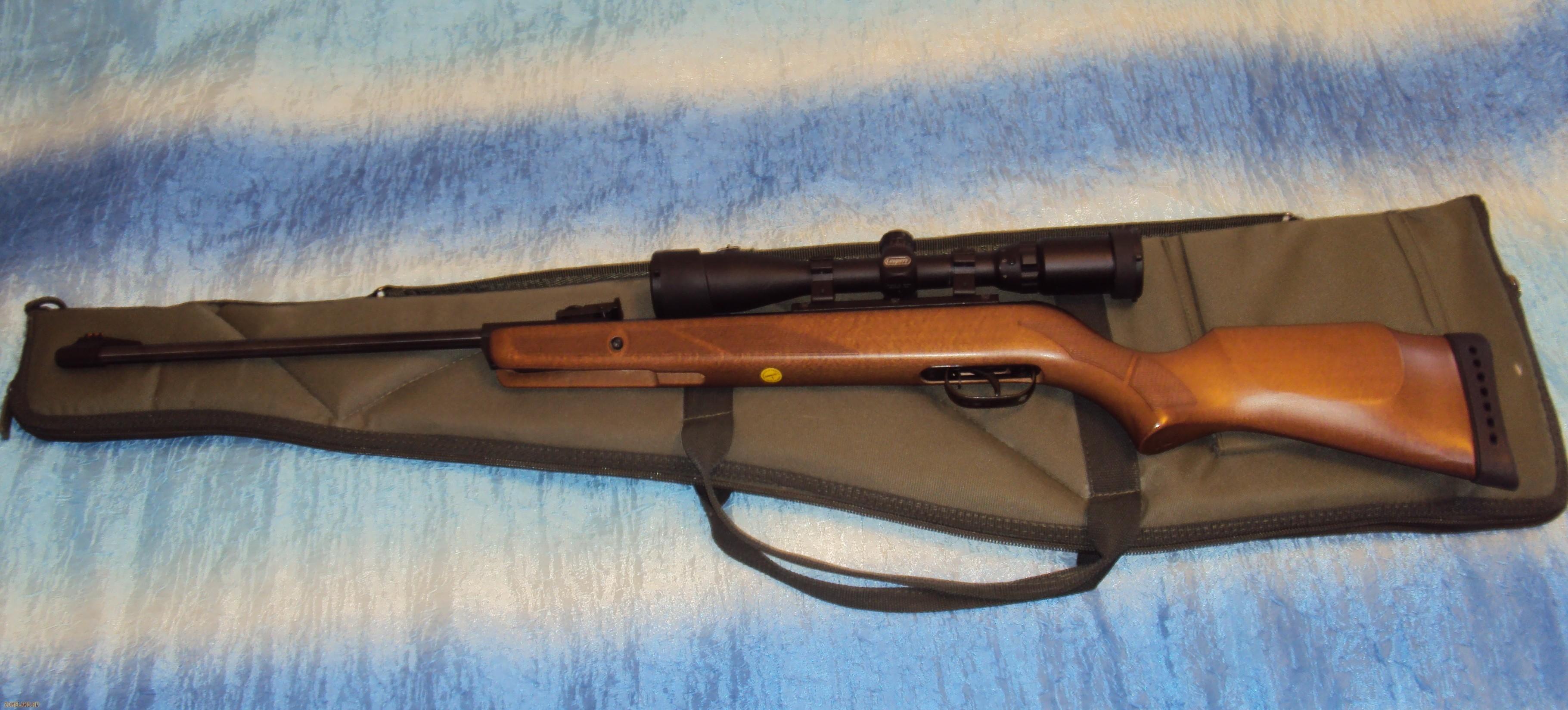 кальсоны этих пневматические винтовки в барнауле б у его можно носить