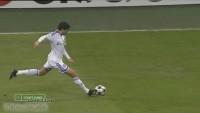 чемпионат мира по футболу отборочный турнир уефа чехия армения