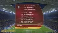 футбол онлайн трансляция 2012